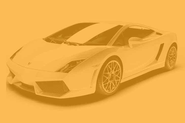 phuket car hire suzuki sporty 2 door discounts available