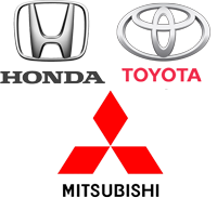 braun car rental phuket rent honda toyota & mitsubishi vehicles