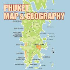front phuket map