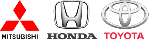 braun phuket car rentals offer the choice of honda mitsubishi and toyota models