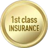 first-class-insurance